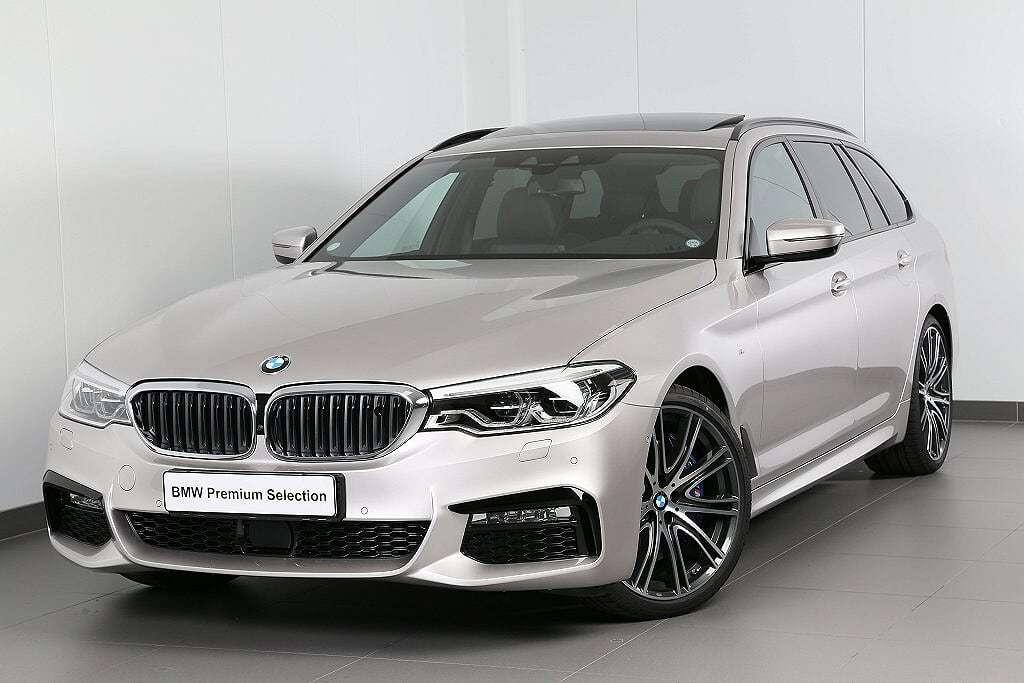 BMW練馬・MINI練馬が9月末でいきなり契約終了。ホームページは404…