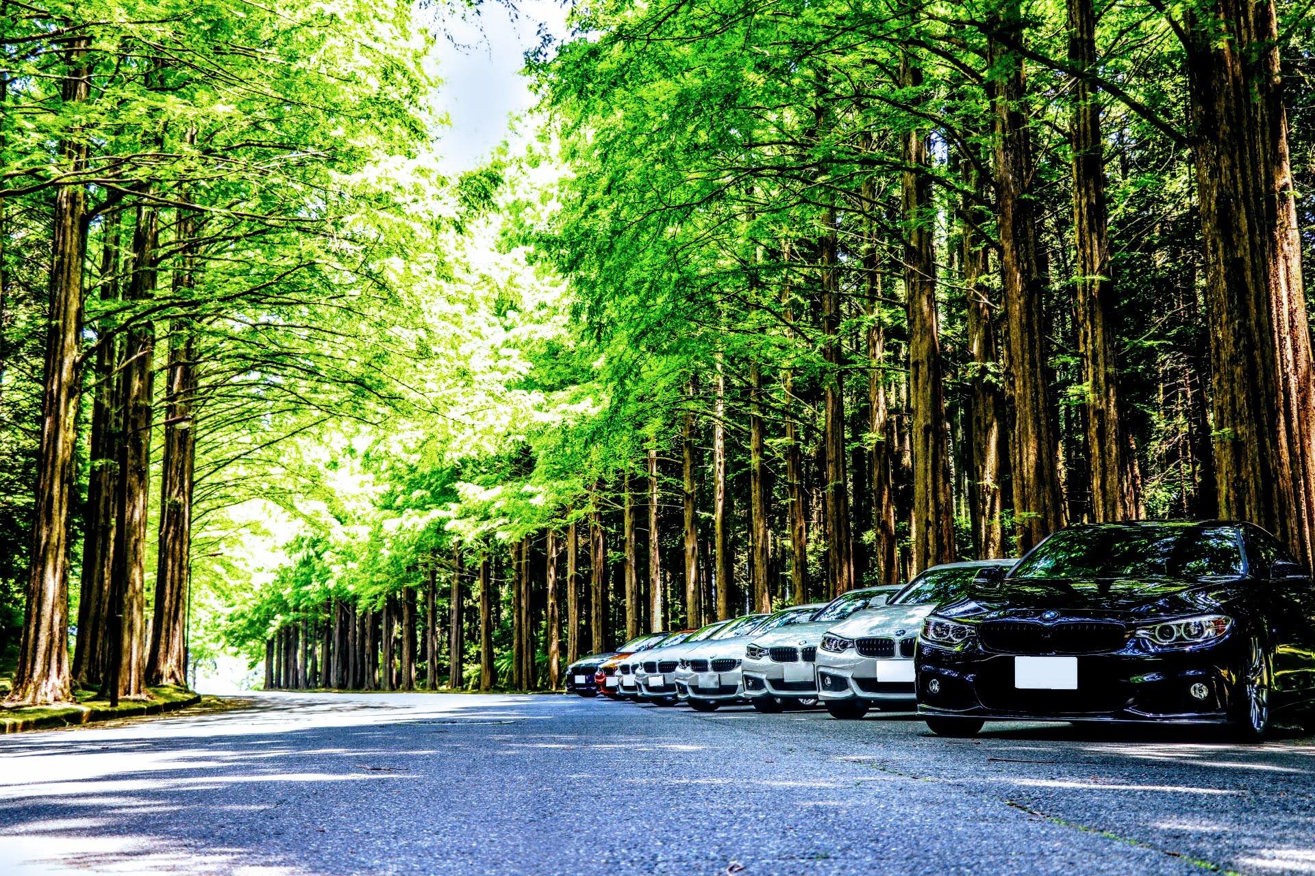 BMW420iグランクーペLuxuryのエナジーコンプリートカーEVO36.1がデビュー記念価格で販売中!即完売か^^;