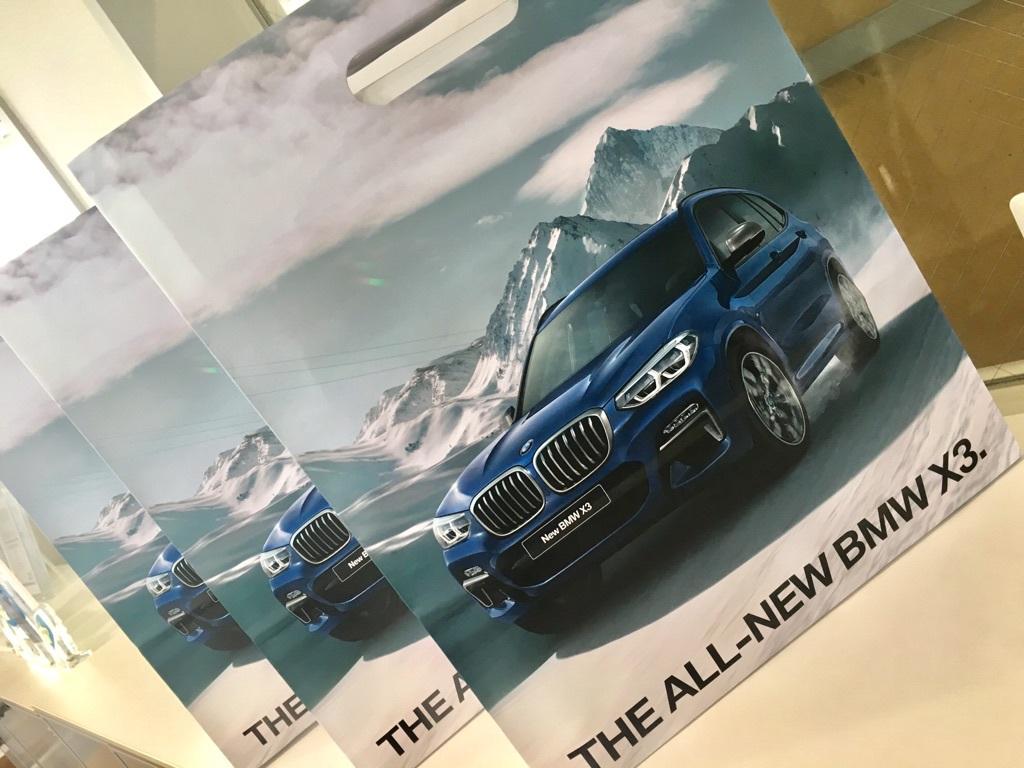 BMW MINIに7速DCT(ダブルクラッチトランスミッション)搭載♪自動シフトダウンにボタン式パーキングブレーキも^^