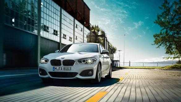 実燃費ランキング「e燃費アワード2017-2018」輸入車部門ランキングTOP10!BMWは3車種ランクインで1位はBMW○シリーズ!