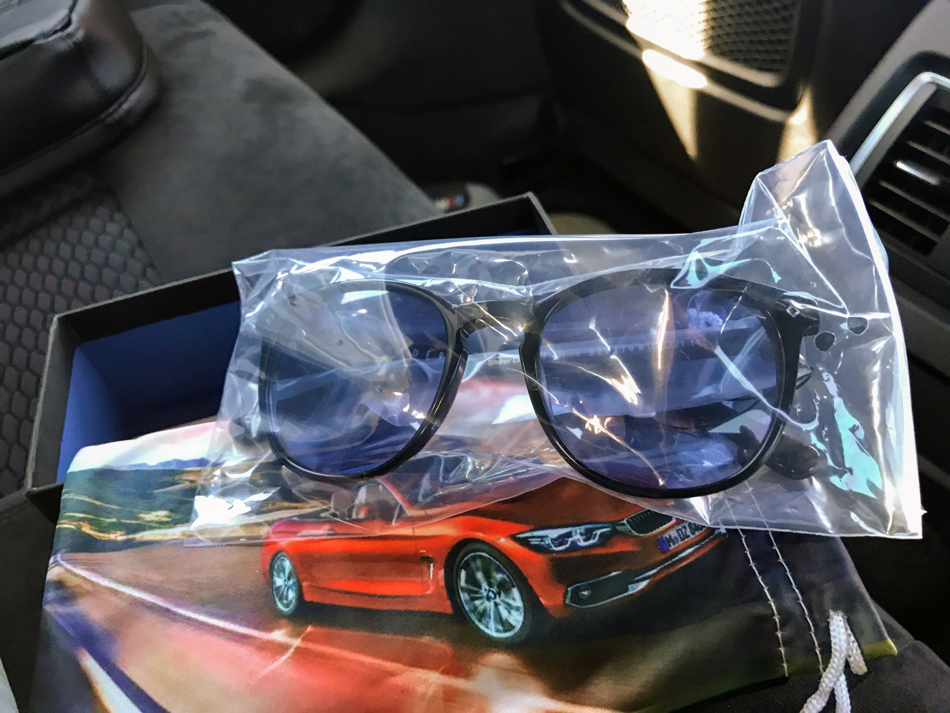 2018年BMW15,000円福袋開封レポート♪