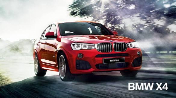 BMW GROUP Tokyo Bayでレンタカーサービスが開始!6時間から24時間までレンタル可能♪貸出し車両は?