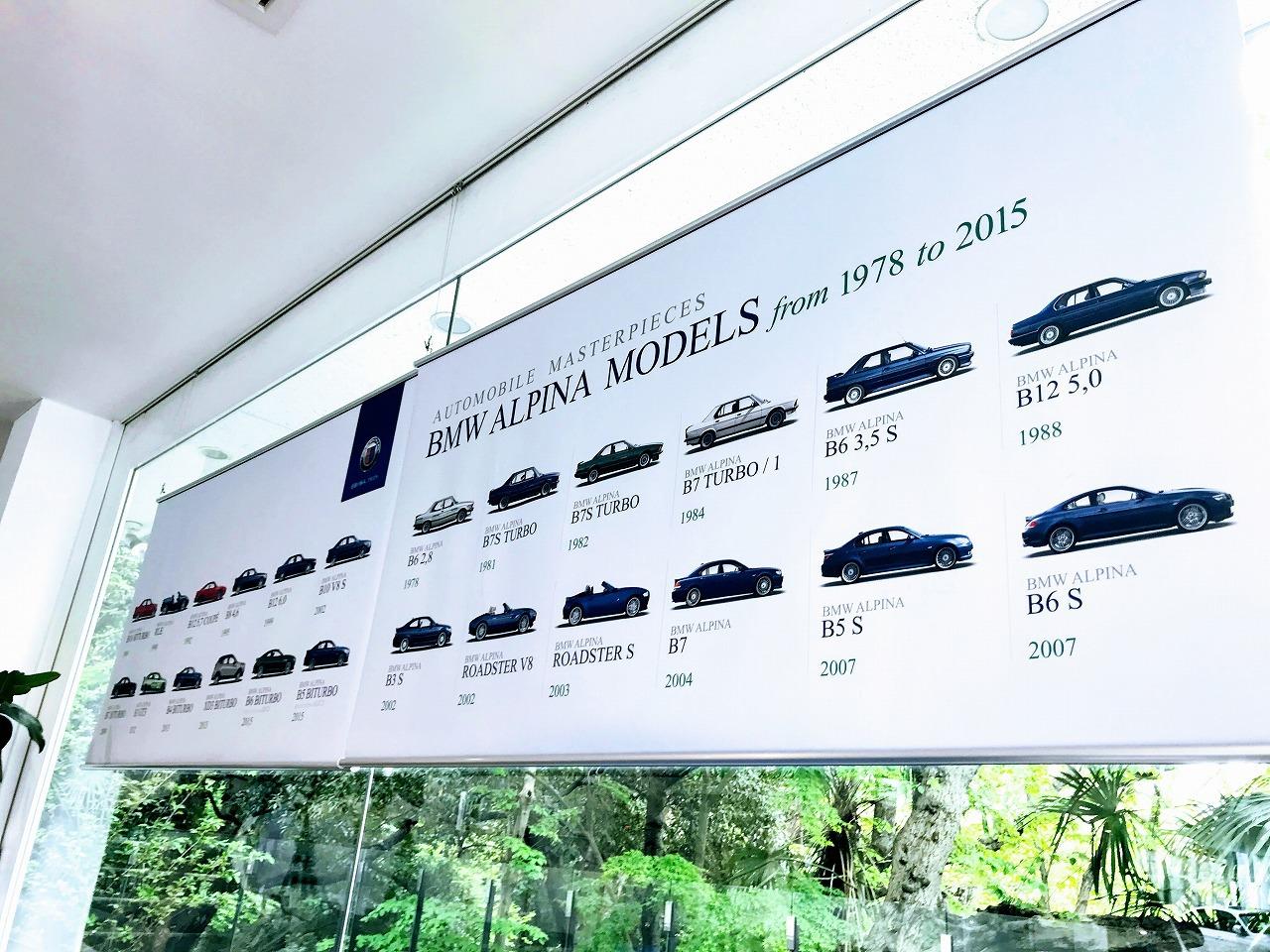 新型車BMW X2が日本でも価格発表&受注開始!X1よりリーズナブルな価格設定に驚きました。