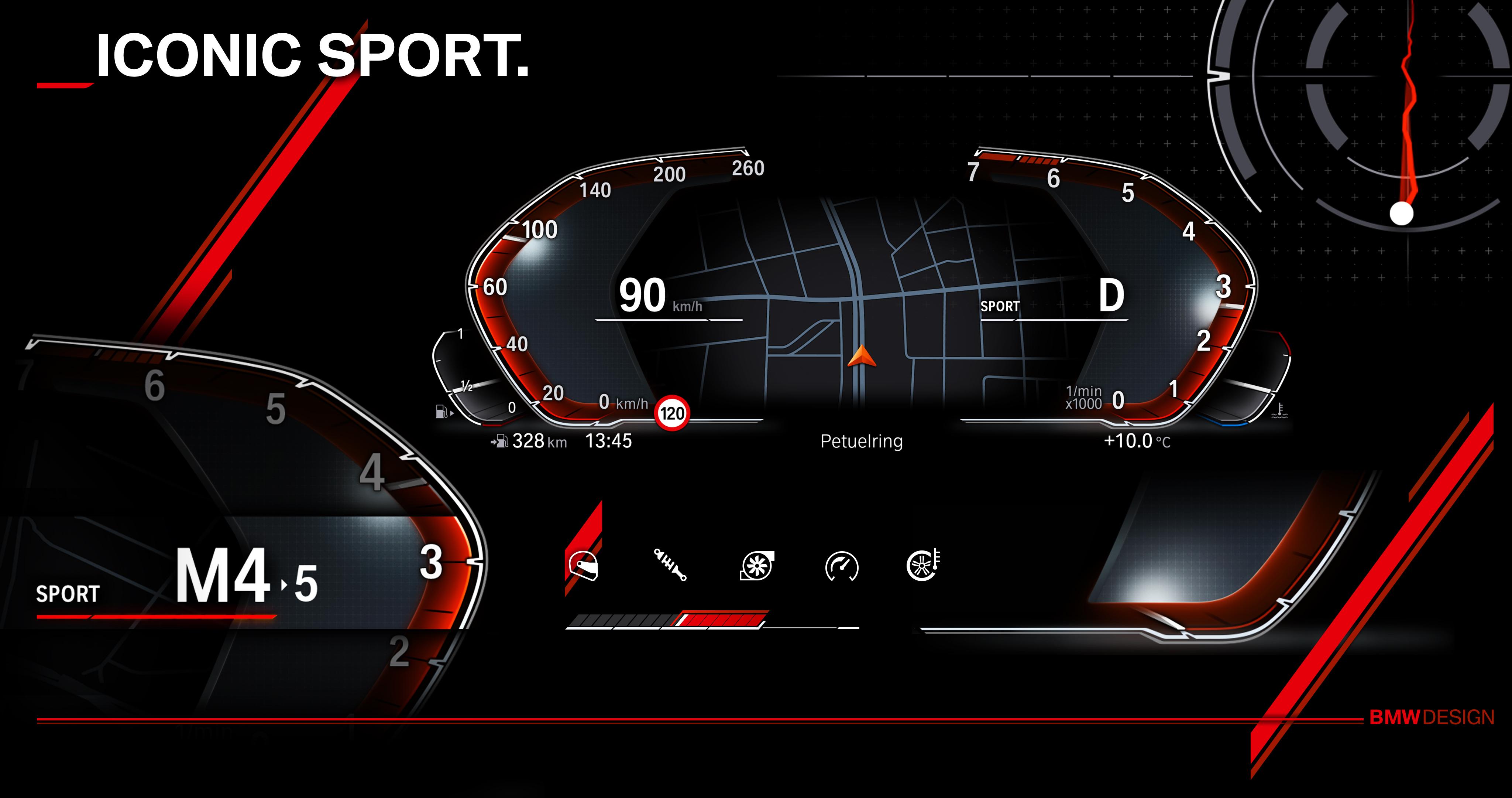 ALPINA B3 S Bi-Turbo試乗しました^^D3 Bi-Turboと乗り比べた結果、Myチョイスは?【D3,B3S試乗レポート後編】