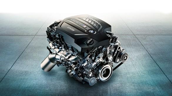 BMWのリミッターを解除して最高時速を引き上げる純正オプション「Mドライバーズパッケージ」とは?