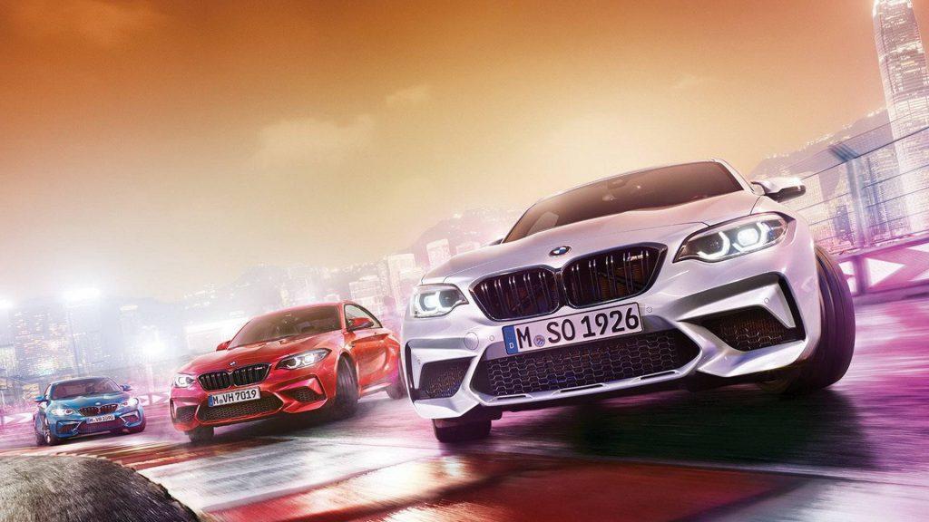 BMW M2コンペティションの日本での価格が決定!?現行M2比較でいくらアップする?