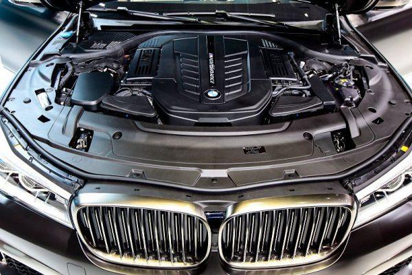 BMWディーゼルモデル欧州で32万台リコール。。気になる対象車種、生産年月も発表も日本は現時点では対象外