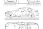 輸入車メインの老舗自動車雑誌『ル・ボラン』や「BMW COMPLETE」を発行していた学研がモーター出版事業を譲渡!!