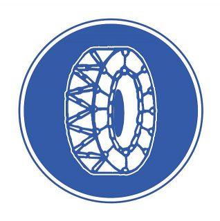 今冬から大雪時タイヤチェーン装着義務化(約20区間を年度末までに順次指定し来年度以降200区間に拡大)について。