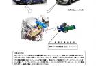 BMWディーゼル火災・出火問題で「1・2シリーズ」「X1」「MINI」も追加リコール!秋田で吸気管が溶け煙が出たケースも。