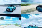 沖縄旅行!BMW MINIミニクーパーSコンバーチブルをレンタカーしてオープンドライブを満喫してきました^^おすすめドライブコースも紹介