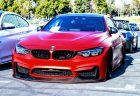 BMW韓国火災事故問題のディーゼルモデルリコール!アルピナ5車種も追加リコールで私のD4もビンゴでした・・・