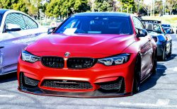 BMW Familie!2019 in お台場 参加レポート!【参加ユーザーのこだわりのカスタム車両拝見編】