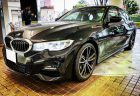 【320と330どちらが買い?】BMW新型3シリーズ320iと330iのMスポーツ(G20)を試乗後の比較。現時点ではどっちを選ぶのかマイチョイスは?