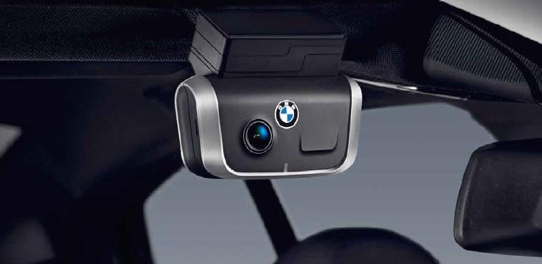 bmw bmw advanced car eye 2 0 ace. Black Bedroom Furniture Sets. Home Design Ideas