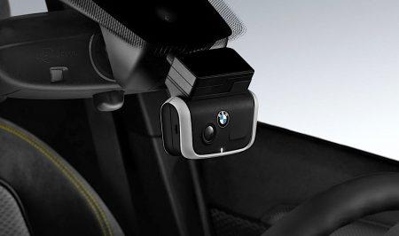 新型BMW純正ドライブレコーダー「BMW Advanced Car Eye 2.0(ACE)」発売!前後カメラやスマホアプリ対応も!気になる価格は?