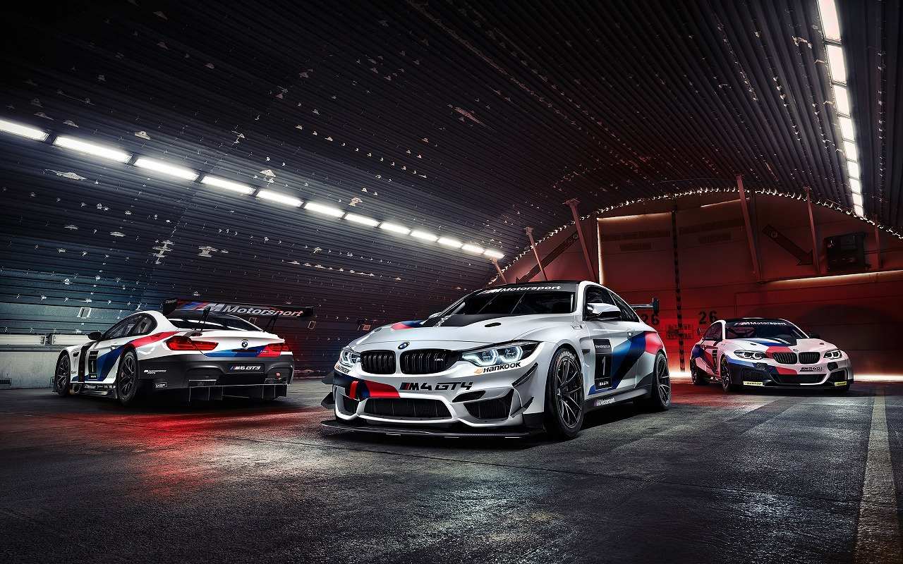 Bmw Motorsportのカッコいいpc用壁紙をダウンロードできます M6 Gt3 や M4 Gt4 フォーミュラe Ife 18 など Evening Sky Engine Bmw アルピナ ブログ