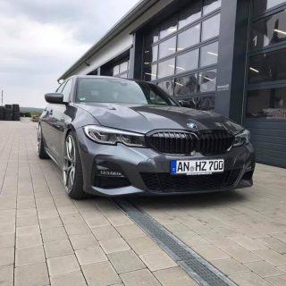 BMW3シリーズが引き続き好調!2シリーズグランクーペもランクイン!最新輸入車モデル車種別販売トップランキング20【2020年第4四半期】