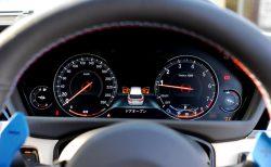 BMW F3x系アナログメーターをLCIデジタルメーターに変えるレトロフィット!studieで在庫特価sale中だそうです^^