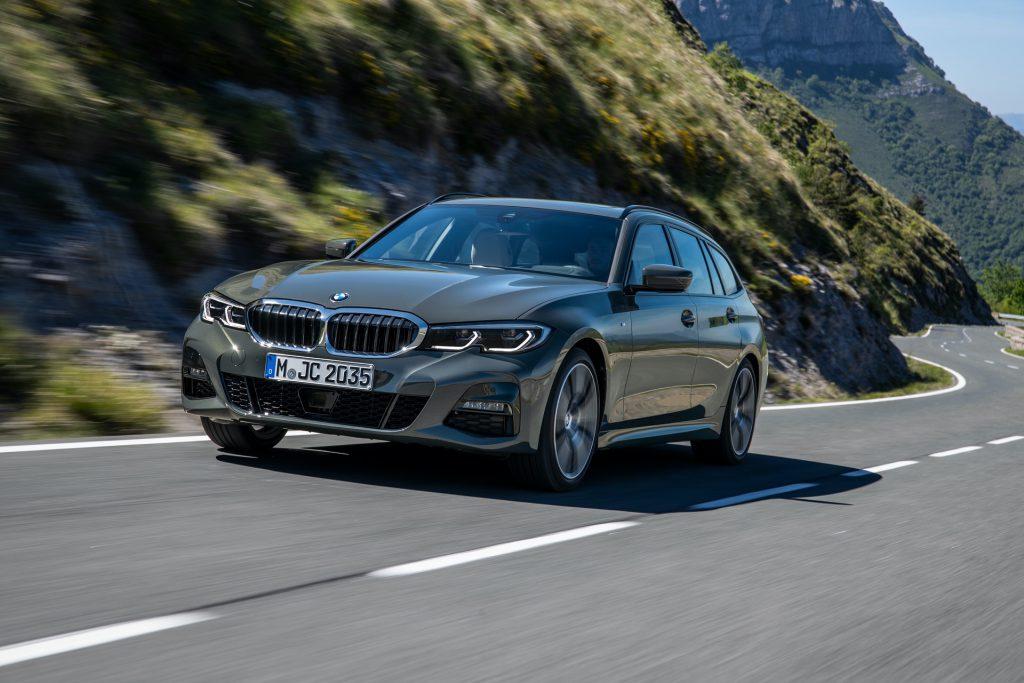 【車種別値上げ価格一覧】BMWが2021年4月1日付けで希望小売価格改定で値上げ!値上げ幅は5万~31万で値上げされないモデルも。
