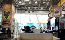 BMW専門店Studieが作業予約受け付け開始!スタディ東京店でも平日限定ですが作業予約ができるようになりました(^^)