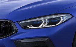「BMW MOTORSPORT FESTIVAL 2019 in FSW」で未発表のMモデルを世界初披露!!その車両は?