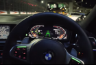 BMWの手放し運転機能「ハンズ・オフ機能付き渋滞運転支援システム」が既に解禁済み!新型3シリーズなどにすでに有償アップデート対応中!価格は?