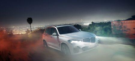 BMWで一番利益に貢献している収益性の高いドル箱モデルは?