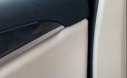 【動画あり】半ドアでも大丈夫!電動でドアを自動でゆっくり閉じてくれるBMWソフトクローズドアが便利です^^!後付けも可能♪