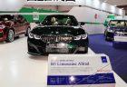 東京モーターショー2019ダイジェスト版レポート!&BMW Tokyo Bayで2シリーズグランクーペ見てきました^^