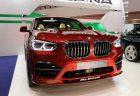 今週末BMW ALPINA XD4初の試乗会が開催!試乗申し込みは明日まで^^