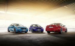 全世界750台・国内限定30台の「BMW M4クーペ EDITION HERITAGE」が発売されました!
