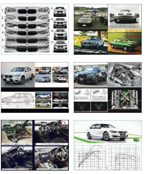 BMWディーラー各社のブログが全閉鎖へ!今年4月末で全て閉鎖だそうです><理由は?