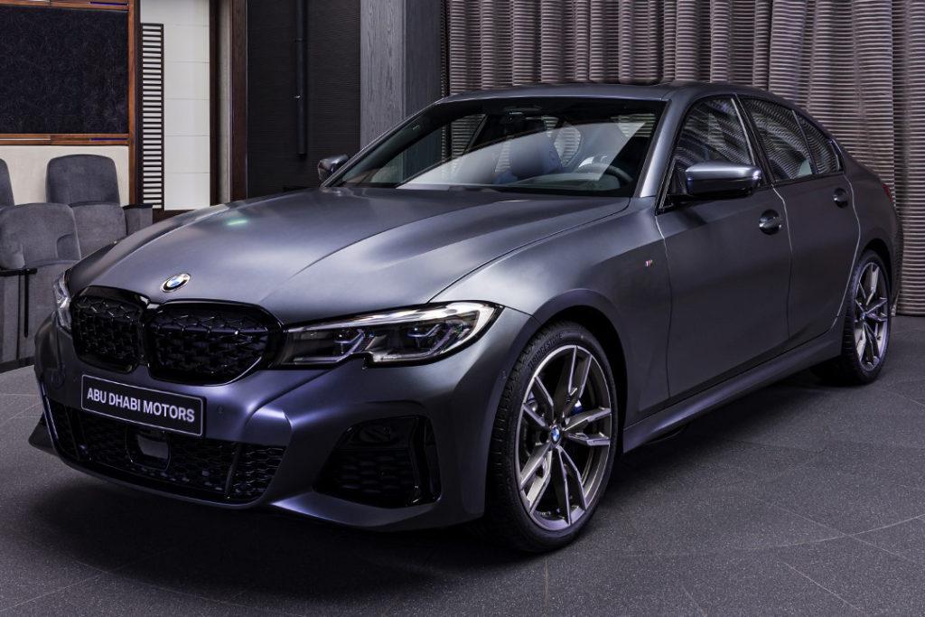 BMWとMINIが値上げ!2020年4月以降販売分よりメーカー希望小売価格に新価格が適用されます。価格改定幅は?