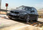 BMW1,2,3シリーズがランクイン!最新輸入車モデル車種別販売トップランキング20【2021年7~9月合計】