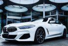 BMW3シリーズのATからMT(マニュアルトランスミッション)化の換装にはいくら掛かる?