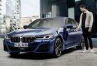 iPhoneをBMWのキーに!「BMWデジタルキー」発表!対象車種モデルや利用方法など^^