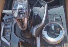 BMW最高級モデルにしか設定されていないATのクリスタルノブの模倣品が気になっていましたが諦めます^^;