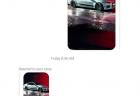 Mパフォーマンスパーツを装着した新型BMW4シリーズグランクーペ(G26)のレンダリング画像が完成度高すぎでBMW公式もリアクション!