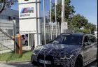 BMW M公式がG81BMW M3ツーリングプロトタイプ動画を公開!