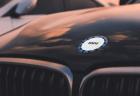 次期BMW M3(G80)&M4(G82)のニュルでの爆音テスト走行動画が最高にテンションあがります^^
