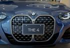 新型BMW4シリーズクーペ(G22)日本でも発売開始!ボディカラーやグレード装備、オプション価格などをカタログでチェックしてみた^^