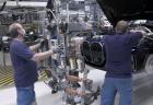 新型BMW4シリーズ(G22)の組立ラインやBMWのエンジン組み立て動画^^製造工程眺めてるだけでなんか楽しいです♪
