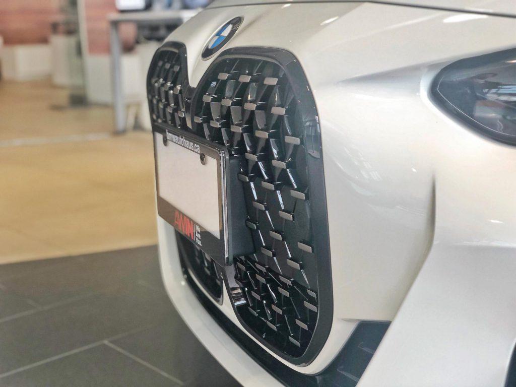 必見!10/16(金)午前10時にBMWジャパン公式YouTubeにて新型BMW4シリーズクーペ(G22)が発表!!車両価格や導入グレード構成やボディカラーなどは既にほぼ判明。