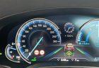 BMW5シリーズツーリング(G31)にSLI+SLA+NPIをコーディングで有効化してもらいました^^注意点・設定・使用方法・インプレ・価格などまとめ【後編】