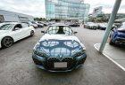 新型BMW4シリーズクーペG22(420i,M440i)高速道路で乗り比べ試乗してきました!【M440i xDrive試乗編】