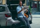 BMW Mだけの街「BMW M Town」の動画になんとBMW M3ツーリング(G81)がしれっと隠れキャラで登場!!