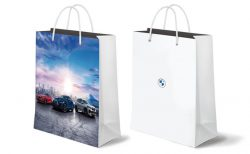2021BMW福袋のラインナップと中身が判明!15,000円の「BMWプレミアム・セット」が買いかも^^