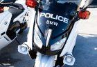 箱根駅伝で話題の先導白バイBMW電動スクーター「BMW C evolution」の価格は?