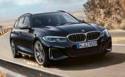 「BMW」は2位!「プジョー」「シトロエン」が好調!最新輸入車メーカー販売トップランキング30【2021年上半期1~6月】